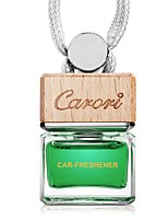 Parfum de voiture pendentif jackfruit langue hawaiian style frais matin sweetheart purificateur d'air automobile