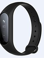 Per uomo Per donna Orologio sportivo Orologio militare Orologio elegante Orologio da tasca Smart watch Orologio alla moda Orologio da