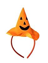 Tous Classique & Intemporel Cosplay Anniversaire Halloween Autres Elastique,Bijoux Hiver