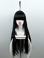 Cosplay Perücken Cosplay Cosplay Anime Cosplay Perücken 80 CM Hitzebeständige Faser Frau
