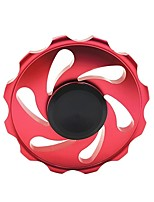 Fidget Spinner Hand Spinner Toys EDC Relieves ADD, ADHD, Anxiety, Autism Stress and Anxiety Relief
