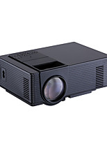 VS-319 LCD Home Theater Projector WVGA (800x480)ProjectorsLED 1500