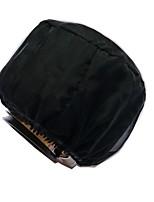 38mm filtre à air filtre à air couverture couvercle protecteur pour honda motocross atv dirt pit bike 50-125cc