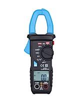 BSIDE ACM22A LCD Digital Handheld Clamp Multimeter Tester Meter DMM AC/DC Meter