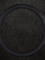 Automotive Steering Wheel Covers(Leather)For Toyota 2010 2011 2012 All Models Crown