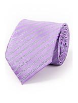 Men's Polyester Neck Tie,Neckwear Jacquard All Seasons
