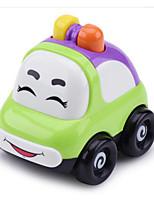 Обучающая игрушка Инерционная машинка Экипаж Машинки с инерционным механизмом Игрушечные машинки Полицейская машинка Игрушки Летательный
