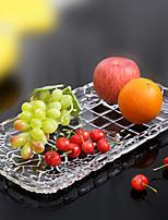 1 Kitchen Glass Bulk Food Storage