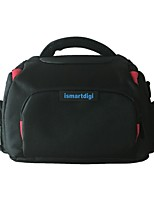 Digital Camera BagForOne-Shoulder