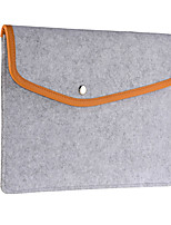 dodocool 9.7 Inch Tablet Felt Envelope Cover Sleeve Carrying Case Protective Bag for Apple 9.7-inch iPad Pro / iPad Air 2 / 1