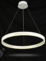 Contemporaneo Artistico Stile naturalistico LED Moderno Tradizionale/Classico Paese Salotto Camera dei bambini Negozi/Cafè AC 100-240