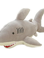 Stuffed Toys Dolls Toys Shark Not Specified Pieces