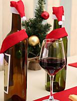 Décoration Loisir Vacances Nouvel An Soirée Usage quotidien Hotel Dining Table Thanksgiving NoëlForDécorations de vacances