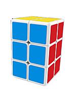 Rubik's Cube MFG2003 Cube de Vitesse  2 * 3 * 3 Cubes magiques Plastique Rectangle Cadeau