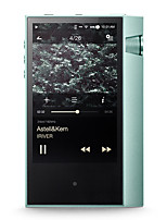 MP3Player64GB 3.5mm Anschluß TF-Karte 128GBdigital music playerBerührungssensitiv
