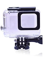 Sports Action Camera Outdoor Portable Case Multi-function Adjustable For Gopro 5 Diving Surfing Everyday Use Watersports Snorkeling