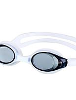 Maschera con boccaglio Facile da portare Nuoto PE