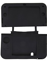 Replacement Parts 147 Nintendo New 3DS LL(XL) Case
