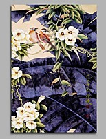 The four Seasons of Yunnan Oct Modern Artwork Wall Art for Room Decoration