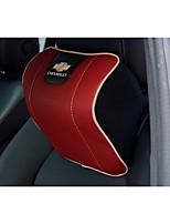 автомобильный Подголовники Назначение Chevrolet Все года Все модели Подголовники для авто Кожа