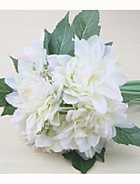 Wedding Flowers Bouquets Wedding Special Occasion Silk 7.87