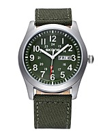Homme Femme Montre de Sport Montre Militaire Montre Habillée Montre de Poche Smart Watch Montre Tendance Montre Bracelet Unique Creative
