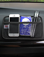 All Scene Car Organizers For universal PVC