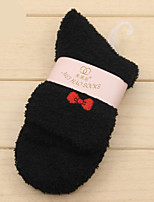 Women's Warm Socks,Nylon