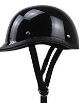 Mezzo casco Solidità Comodo Durata Caschi Moto