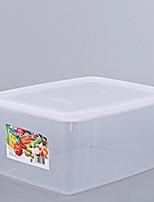 1 Cucina Plastica Dispensa