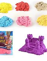 Educational Toy Putties Toys Circular DIY New Design Boys Girls Pieces