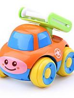 Обучающая игрушка Инерционная машинка Экипаж Машинки с инерционным механизмом Игрушечные машинки Военная техника Игрушки Автомобиль Не