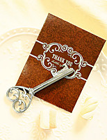 Practical Favors Gifts Unique Wedding Décor Kitchen Tools Bath & Soaps Bookmarks & Letter Openers Purse Valets Compacts Luggage Tags