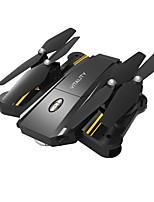 Drohne TK116 4 Kan?le 6 Achsen Mit 720P HD - Kamera Höhe Holding WIFI FPV Weitwinkel-Kamera Ein Schlüssel Für Die Rückkehr Auto-Takeoff