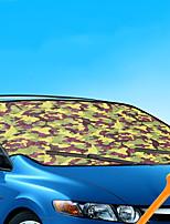 Automotivo Parasóis & Visores Para carros Visores de carro Para Universal Alúminio