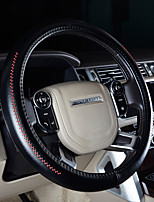 Automotive Steering Wheel Covers(Leather)For Mercedes-Benz GLC C Class