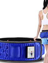 Taille Massagegerät Elektromotion Vibration Magnetotherapie Multifunktions Massage