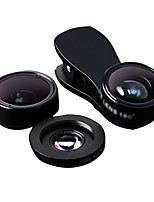 TEKIMBE Smartphone Camera Lenses 0.36X Wide Angle Lens 15X Macro Lens for ipad iphone Huawei xiaomi samsung