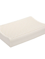 Natural Latex Pillow Headrest Bed Pillow