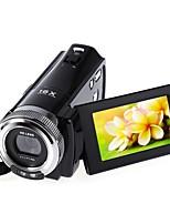 Videocamera Portatile 720P