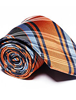 Men's Polyester Neck Tie Necktie