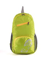 12 L Backpacks Fishing Fast Dry Breathability Nylon
