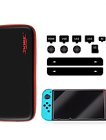 Anexos Para Nintendo Interruptor