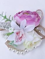 Bouquets de Noiva Buquê de Pulso Casamento 3.94