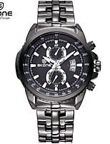Per uomo Per donna Orologio sportivo Orologio militare Orologio elegante Orologio da tasca Smart watch Orologio alla moda Orologio
