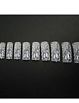 Nail Art Kits Nail Art Manicure Tool Kit  Makeup Cosmetic Nail Art DIY