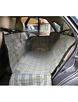 Automotive Seat Covers For universal Car Seat Covers Polyester