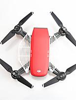 KSX2326 drones Plástico