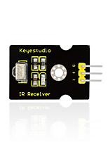 Keyestudio Digital IR Infrared Receiver Module for Arduino UNO R3