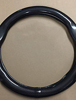 Automotive Steering Wheel Covers(Polyester)For Honda All years